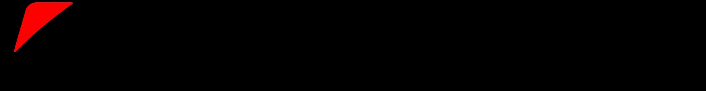 DNX DESIGNE