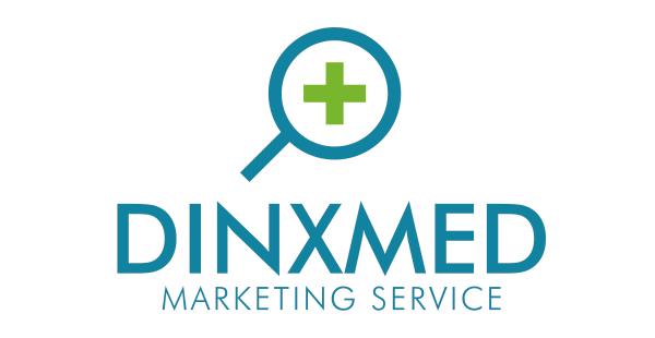 Dinx Med